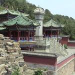 Palais de la bienveillance et de la longévité
