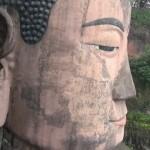 Entre tradition et modernité, la Chine est un immense pays mystérieux