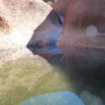 Autour d'Uluru