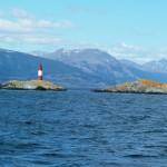 Le Cap Horn, dernier barrage avant l'Antarticque