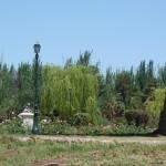 L'Université de Mendoza