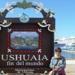 ushuaia (10)
