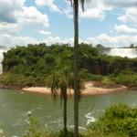 Iguazu (129)