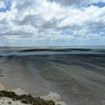 Les jolies plages de sable