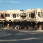 Taos, un joli village au couleur mexicaine