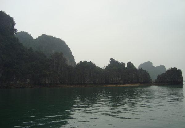 Petites anecdotes du Vietnam