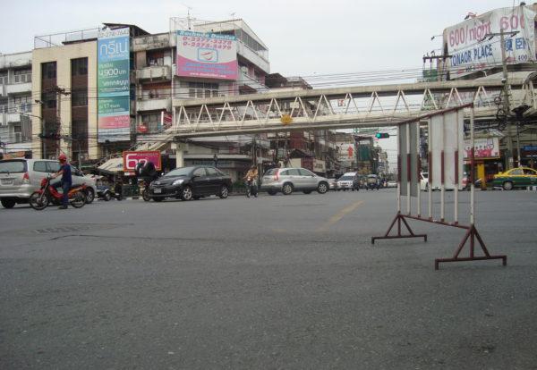 La prostitution dans les pays asiatiques