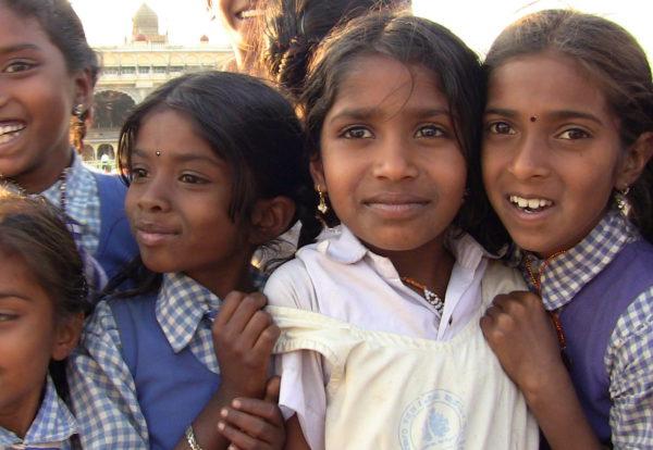 Mysore, un coup pour rien