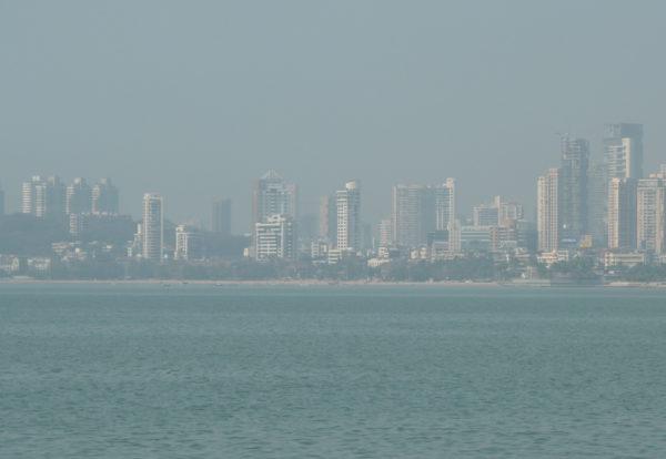 Bombay nous révèle ses secrets