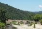 Sur les traces de Stevenson jusque St Jean du Gard